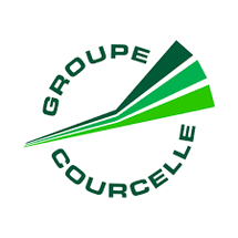 Groupe Courcelle
