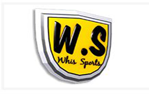 Whis-sport